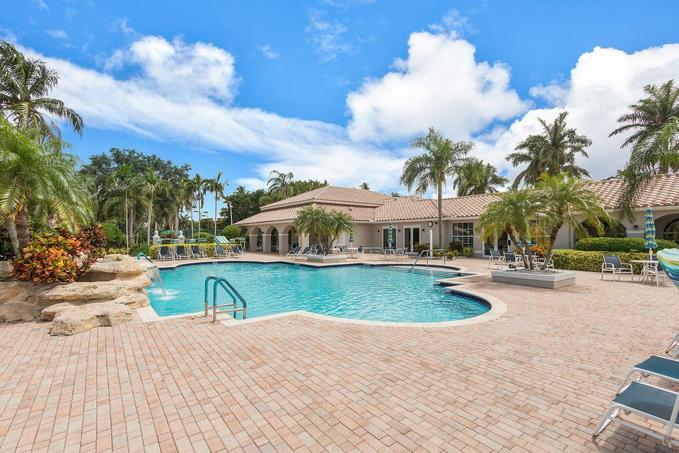 7206 E Falls Road Boynton Beach FL 33437 - photo 28