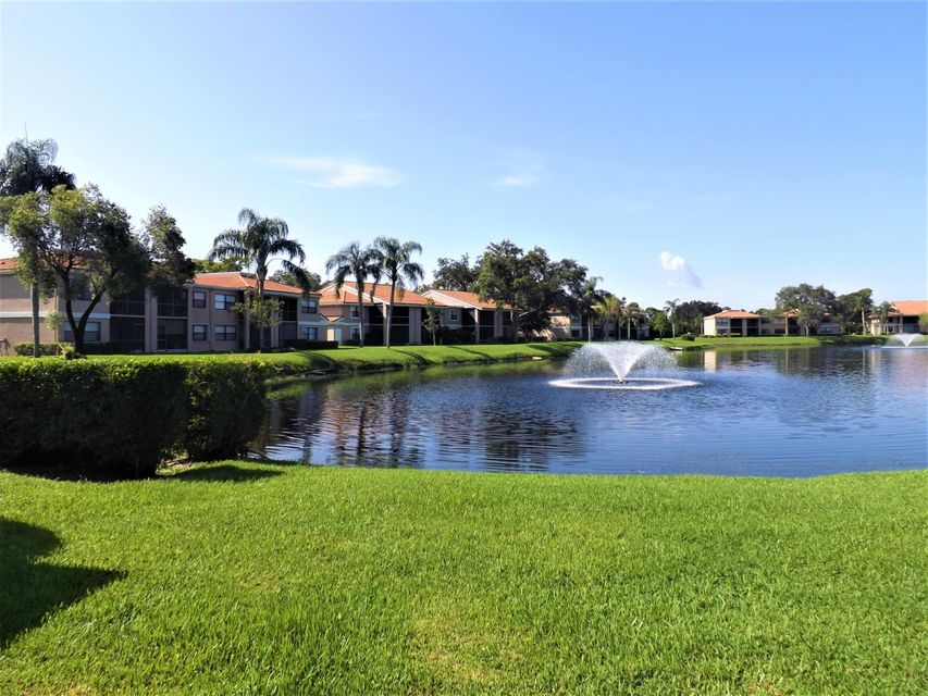 12830 Briarlake Drive 102 , Palm Beach Gardens FL 33418 is listed for sale as MLS Listing RX-10446183 28 photos
