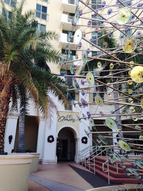 610 Clematis Street 222  West Palm Beach, FL 33401