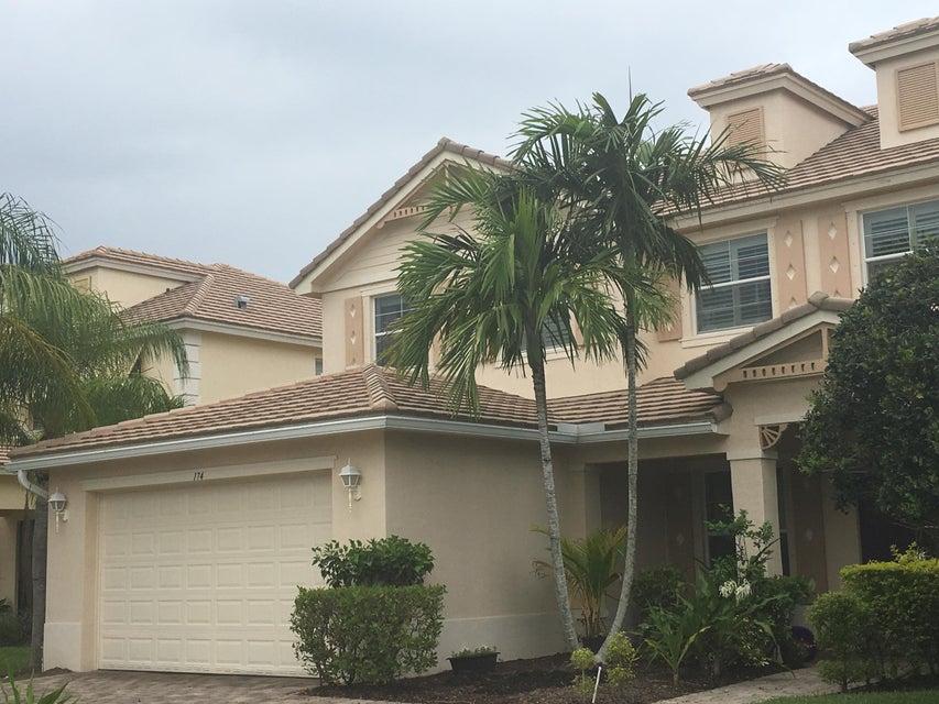 174 Palm Beach Plantation Boulevard Royal Palm Beach, FL 33411 photo 1