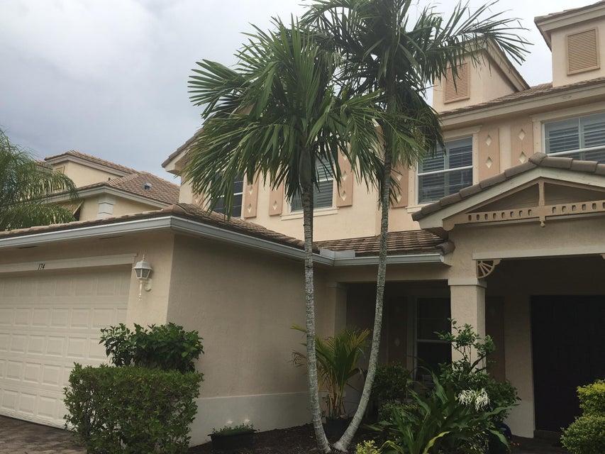 174 Palm Beach Plantation Boulevard Royal Palm Beach, FL 33411 photo 3