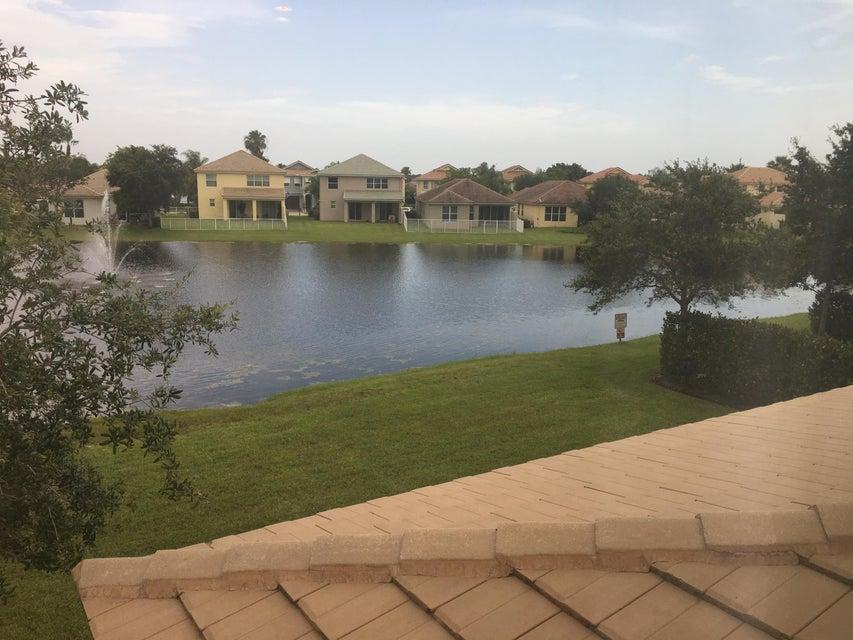 174 Palm Beach Plantation Boulevard Royal Palm Beach, FL 33411 photo 38