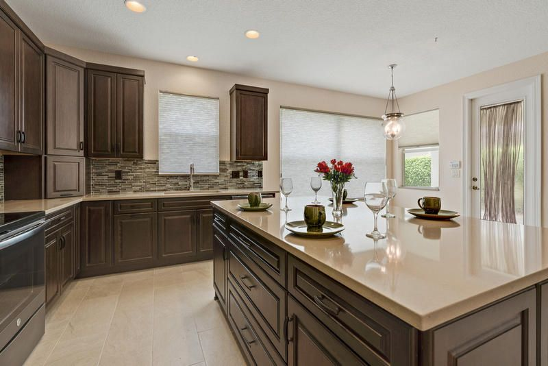 8421 Alister Boulevard , Palm Beach Gardens FL 33418 is listed for sale as MLS Listing RX-10447328 47 photos