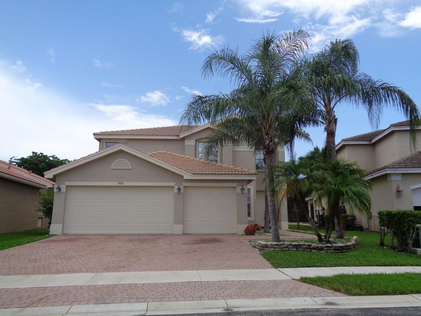 5512 Albin Drive , Greenacres FL 33463 is listed for sale as MLS Listing RX-10446116 92 photos