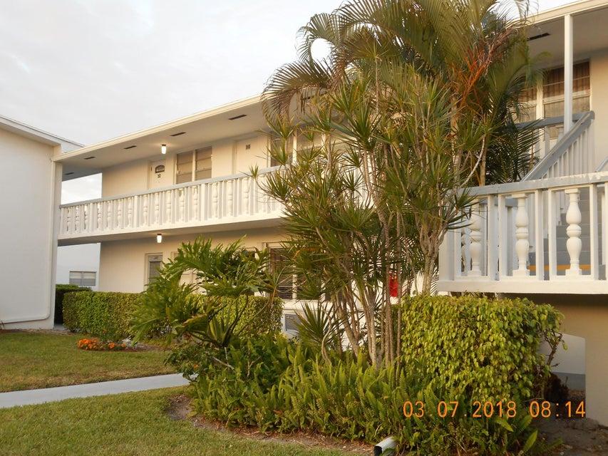345 Norwich O  West Palm Beach, FL 33417