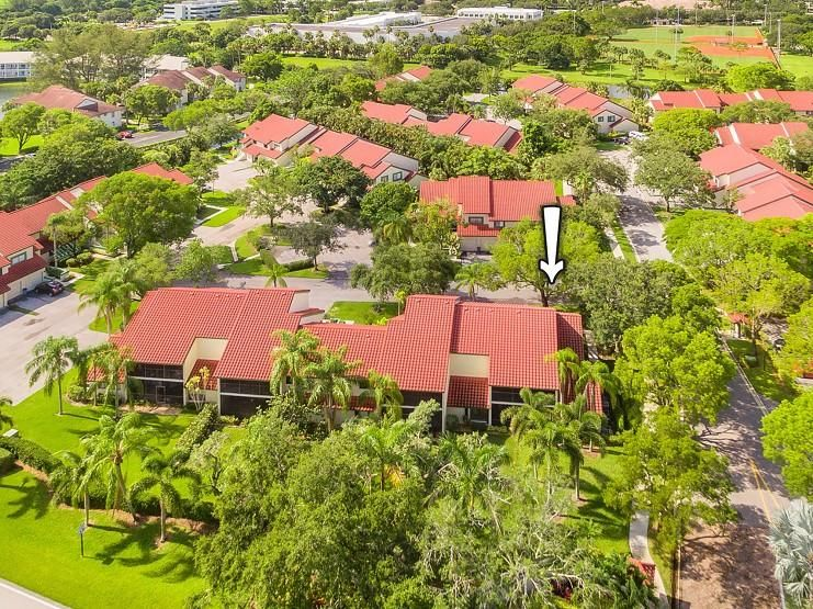 15 Lexington Lane A,Palm Beach Gardens,Florida 33418,2 Bedrooms Bedrooms,2 BathroomsBathrooms,A,Lexington,RX-10446363