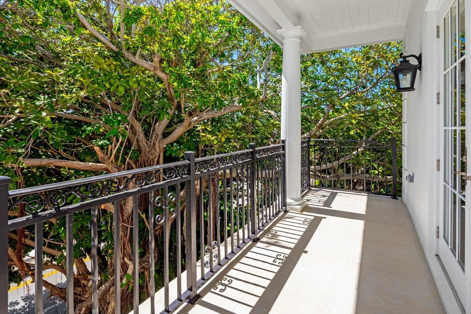 6080  Old Ocean Boulevard , Ocean Ridge FL 33435 is listed for sale as MLS Listing RX-10446171 photo #36