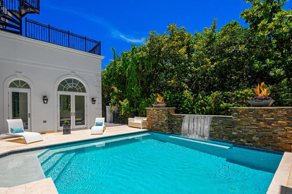 6080  Old Ocean Boulevard , Ocean Ridge FL 33435 is listed for sale as MLS Listing RX-10446171 photo #50