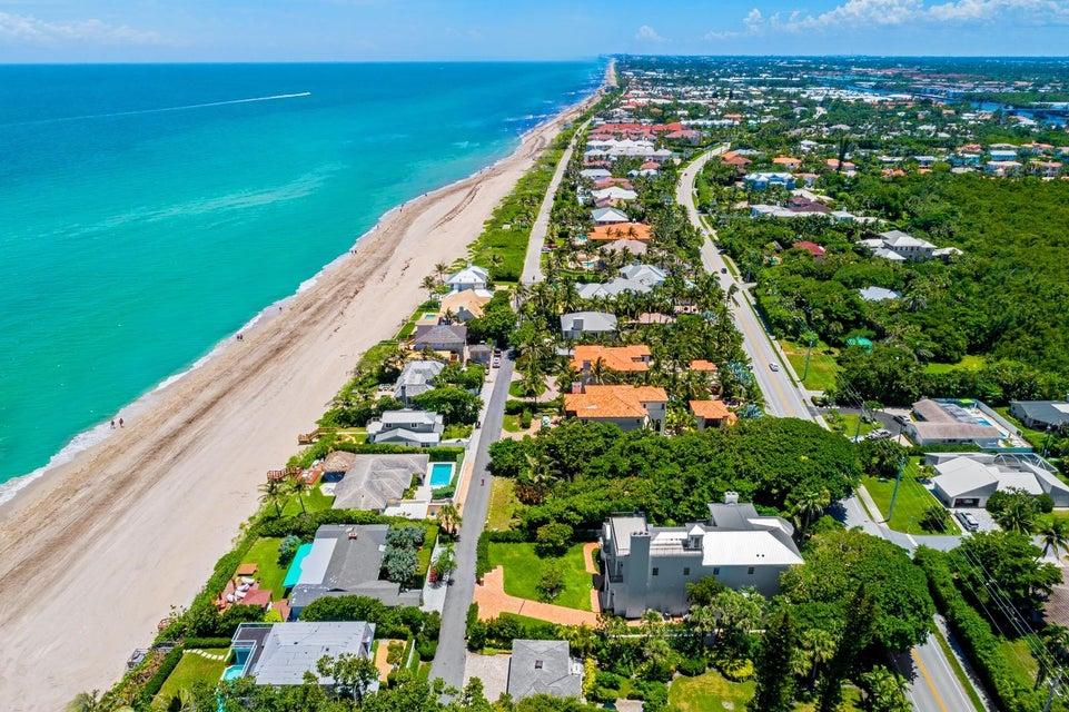6080  Old Ocean Boulevard , Ocean Ridge FL 33435 is listed for sale as MLS Listing RX-10446171 photo #54