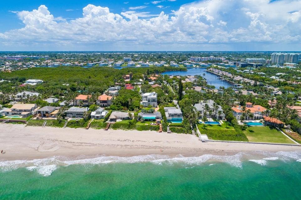 6080  Old Ocean Boulevard , Ocean Ridge FL 33435 is listed for sale as MLS Listing RX-10446171 photo #55