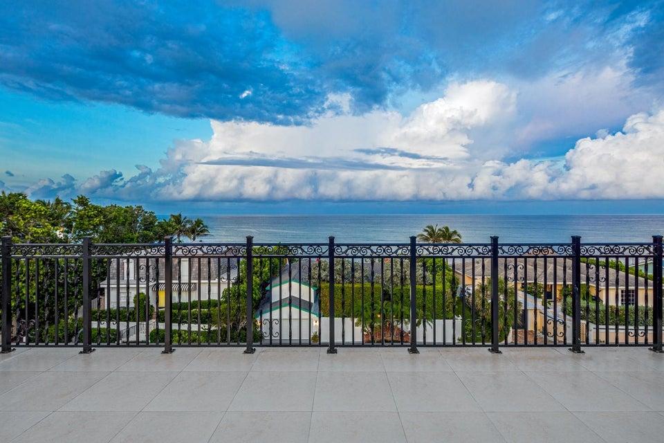 6080  Old Ocean Boulevard , Ocean Ridge FL 33435 is listed for sale as MLS Listing RX-10446171 photo #27