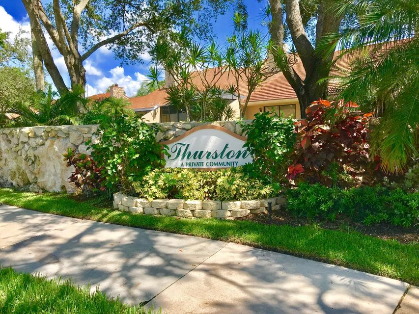 62 Balfour Road Palm Beach Gardens,Florida 33418,2 Bedrooms Bedrooms,2.1 BathroomsBathrooms,A,Balfour,RX-10446175