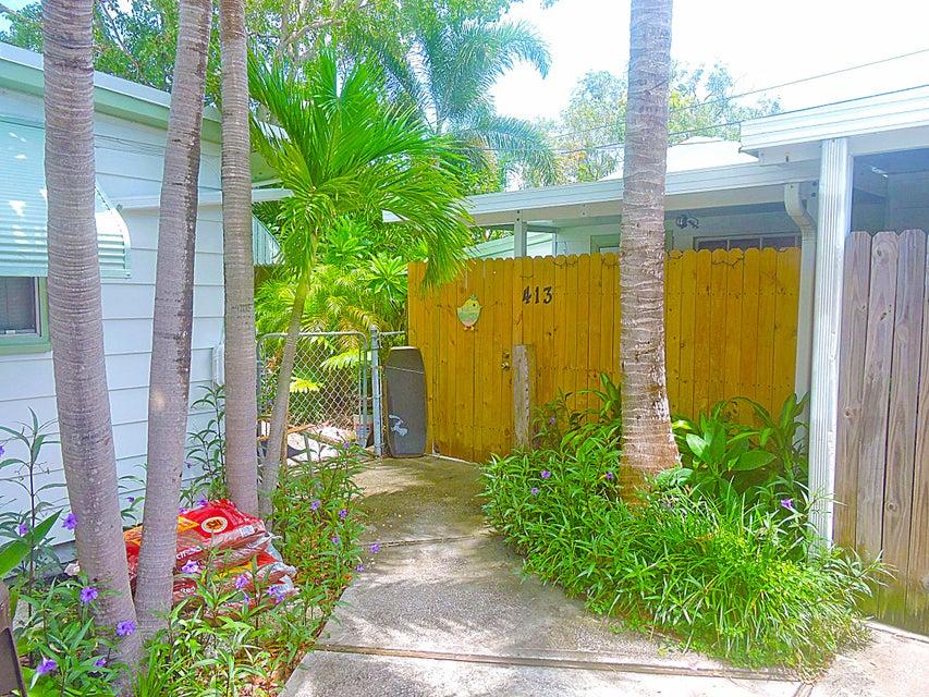 415 Lytle Street West Palm Beach, FL 33405