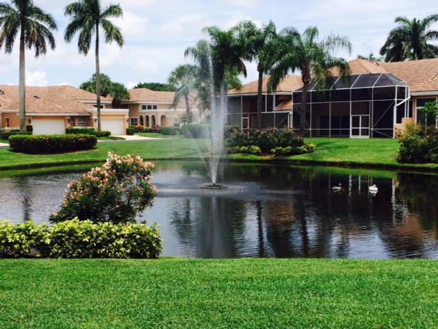 5253 Windsor Parke Drive  Boca Raton FL 33496