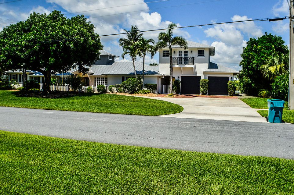 3815 S Lake Drive, Boynton Beach, Florida