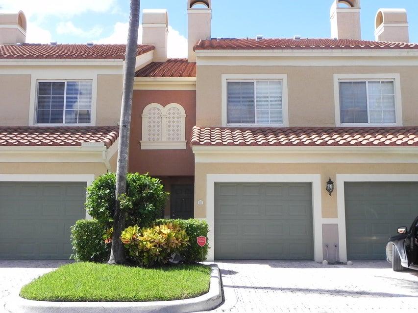 11775 St Andrews Place, 103 - Wellington, Florida