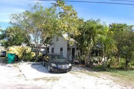 Home for sale in ROEBUCKS West Palm Beach Florida