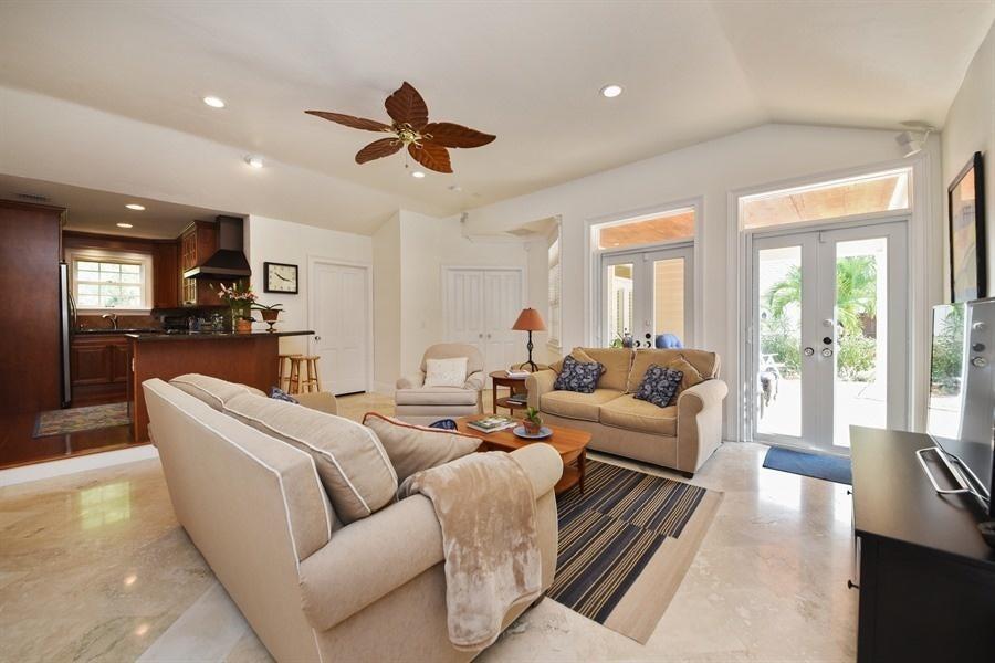 621 Kanuga Drive West Palm Beach, FL 33401 photo 7