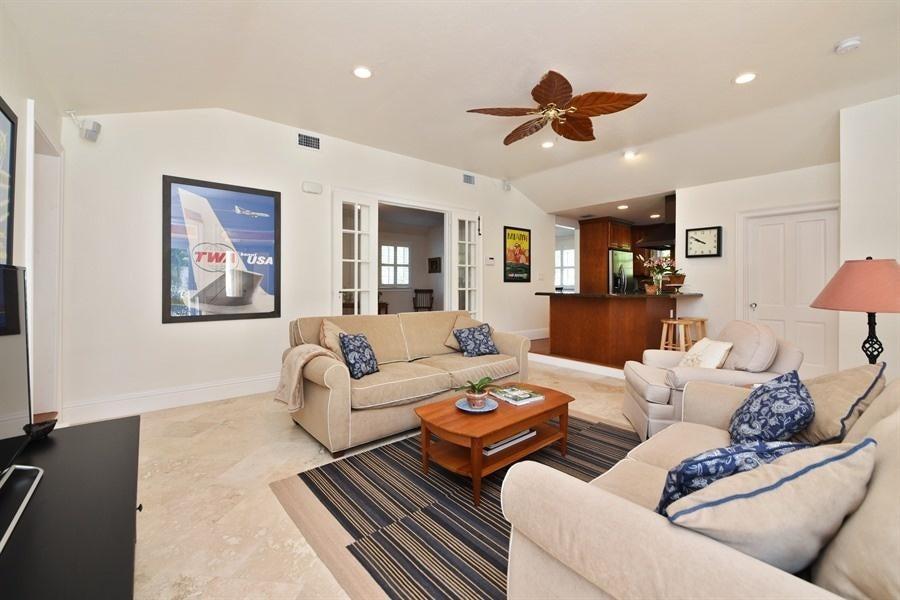 621 Kanuga Drive West Palm Beach, FL 33401 photo 8