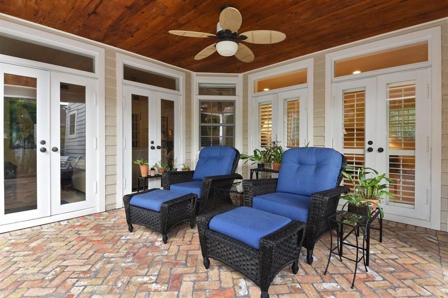 621 Kanuga Drive West Palm Beach, FL 33401 photo 20