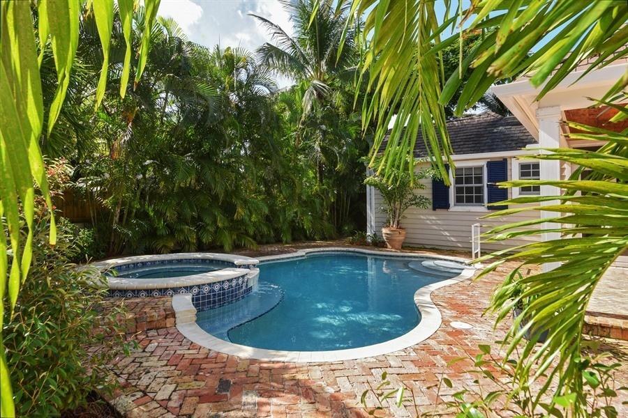 621 Kanuga Drive West Palm Beach, FL 33401 photo 21