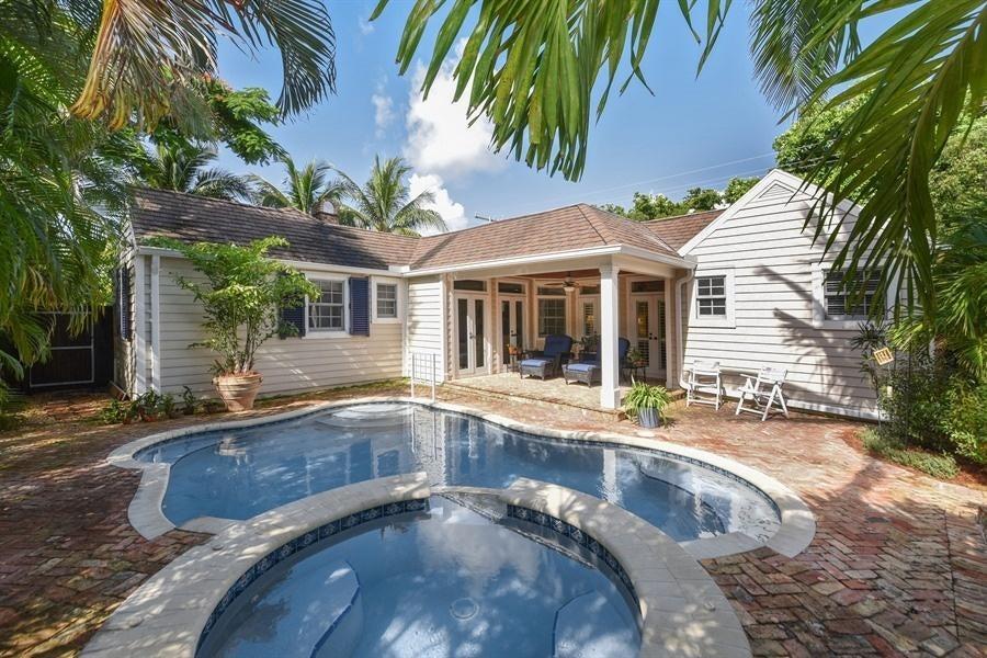 621 Kanuga Drive West Palm Beach, FL 33401 photo 22