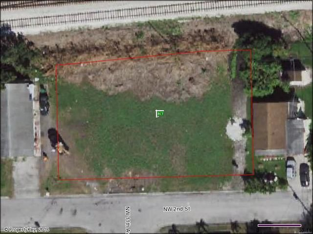 2 Nw Street , South Bay FL 33493 is listed for sale as MLS Listing RX-10416048 1 photos