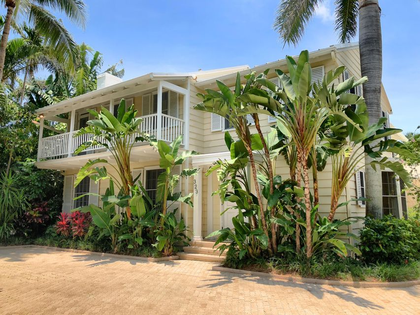323  Arabian Road , Palm Beach FL 33480 is listed for sale as MLS Listing RX-10446355 photo #1