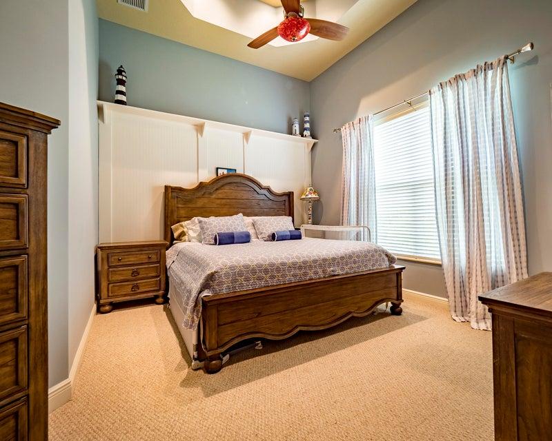 7940 Cranes Pointe Way West Palm Beach, FL 33412 photo 28