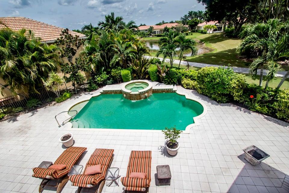 7940 Cranes Pointe Way West Palm Beach, FL 33412 photo 10
