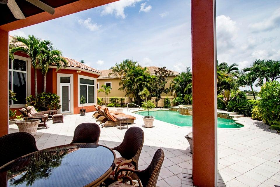 7940 Cranes Pointe Way West Palm Beach, FL 33412 photo 9