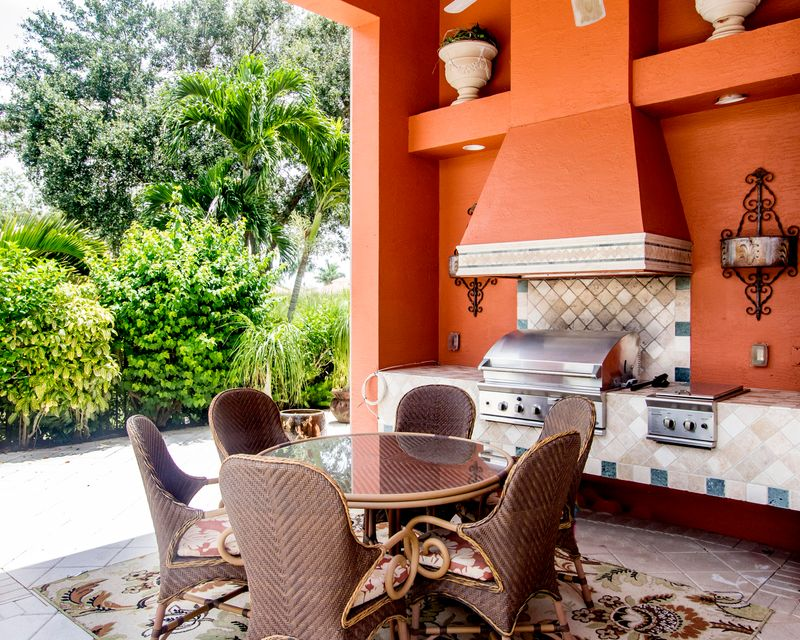 7940 Cranes Pointe Way West Palm Beach, FL 33412 photo 13