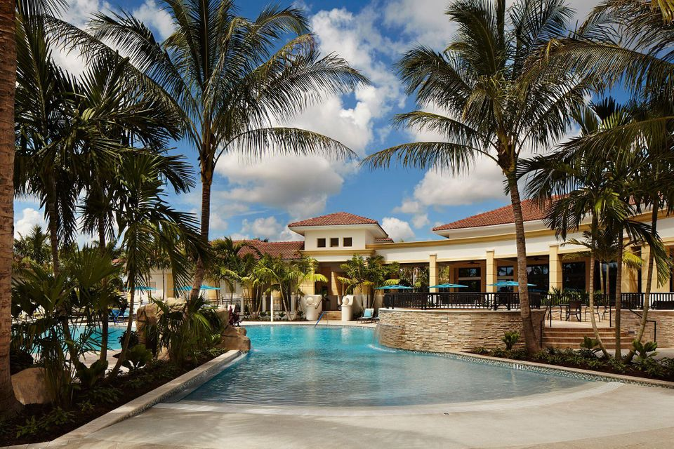 7940 Cranes Pointe Way West Palm Beach, FL 33412 photo 41