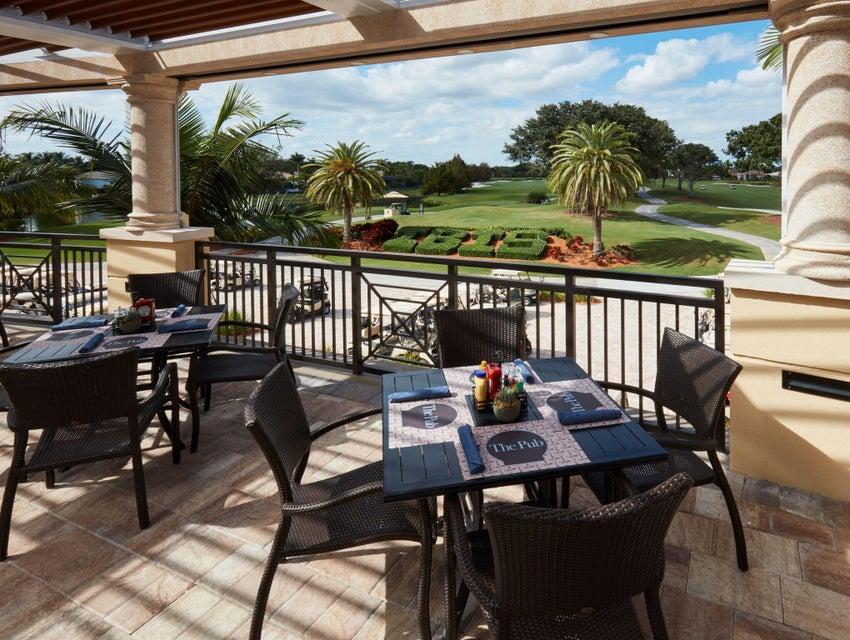 7940 Cranes Pointe Way West Palm Beach, FL 33412 photo 42