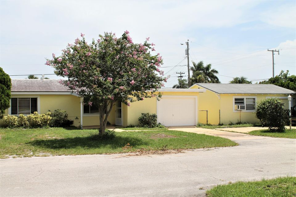Home for sale in CARAMBOLA COURT West Palm Beach Florida
