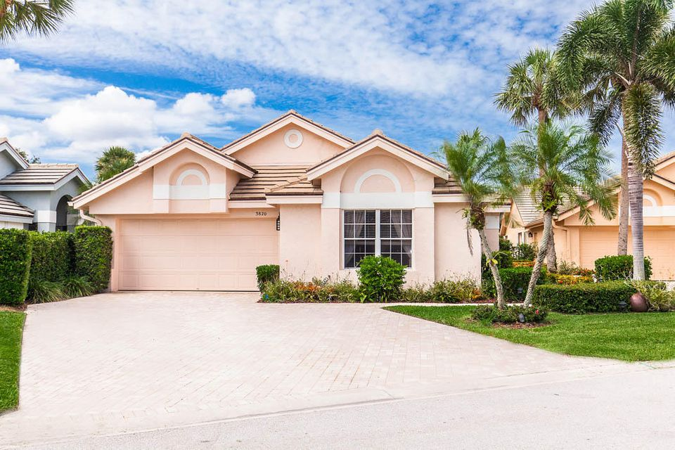 3820 Shearwater Drive , Jupiter FL 33477 is listed for sale as MLS Listing RX-10447668 41 photos