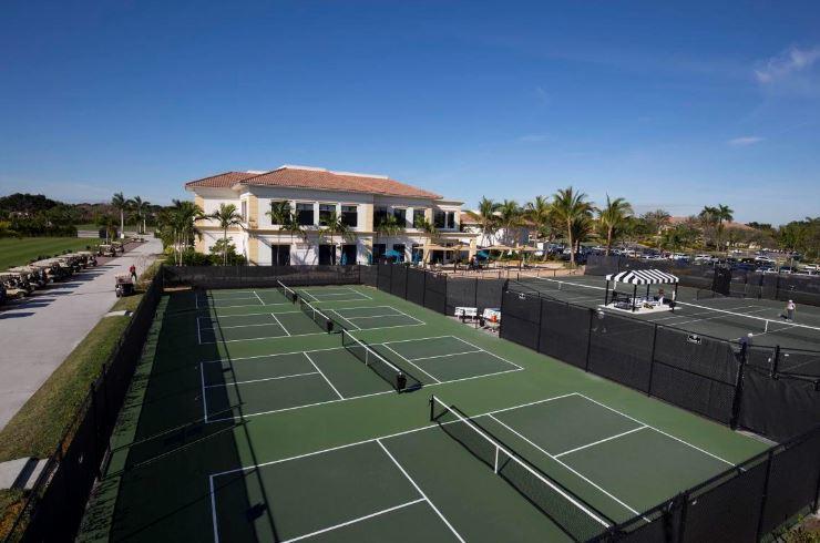 10310 Orchid Reserve Drive 9c West Palm Beach, FL 33412 photo 8