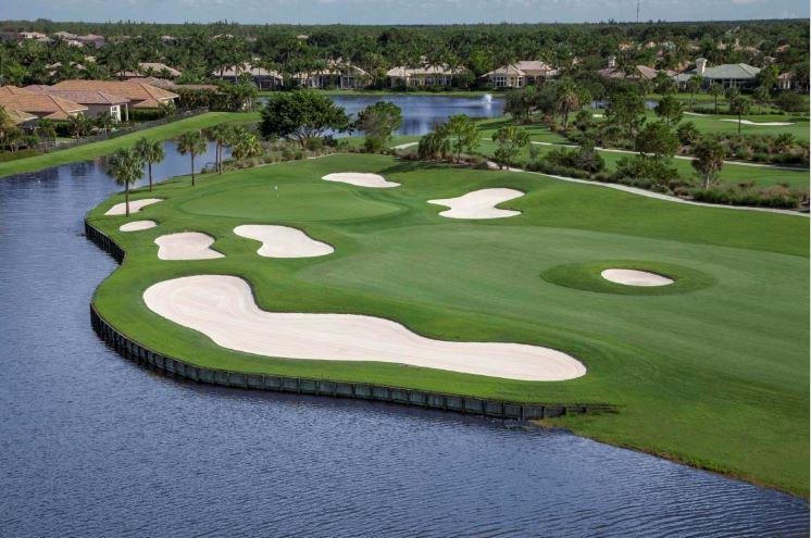 10310 Orchid Reserve Drive 9c West Palm Beach, FL 33412 photo 35