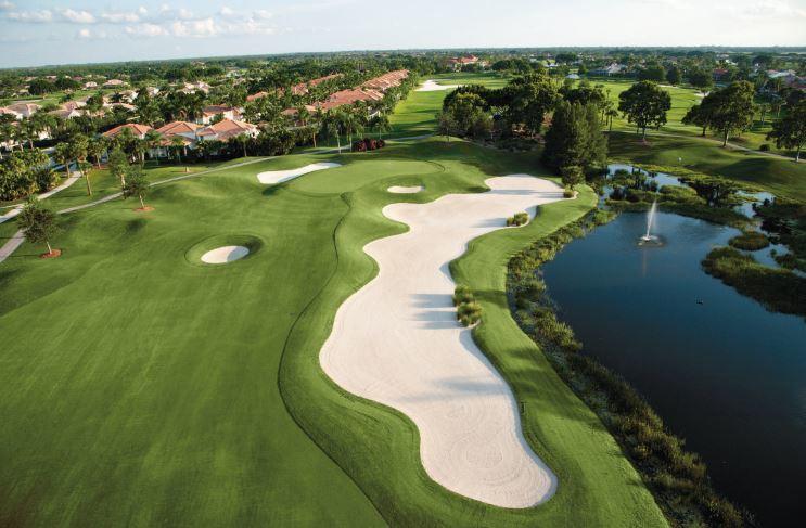 10310 Orchid Reserve Drive 9c West Palm Beach, FL 33412 photo 38
