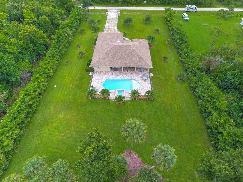 15141 91st Terrace  Jupiter FL 33478