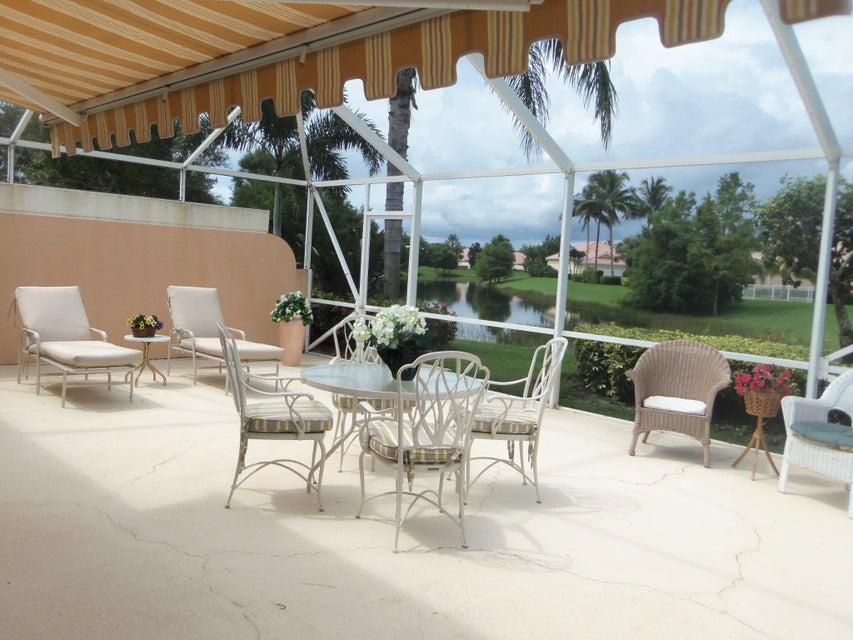 Photo of  Palm Beach Gardens, FL 33418 MLS RX-10404456
