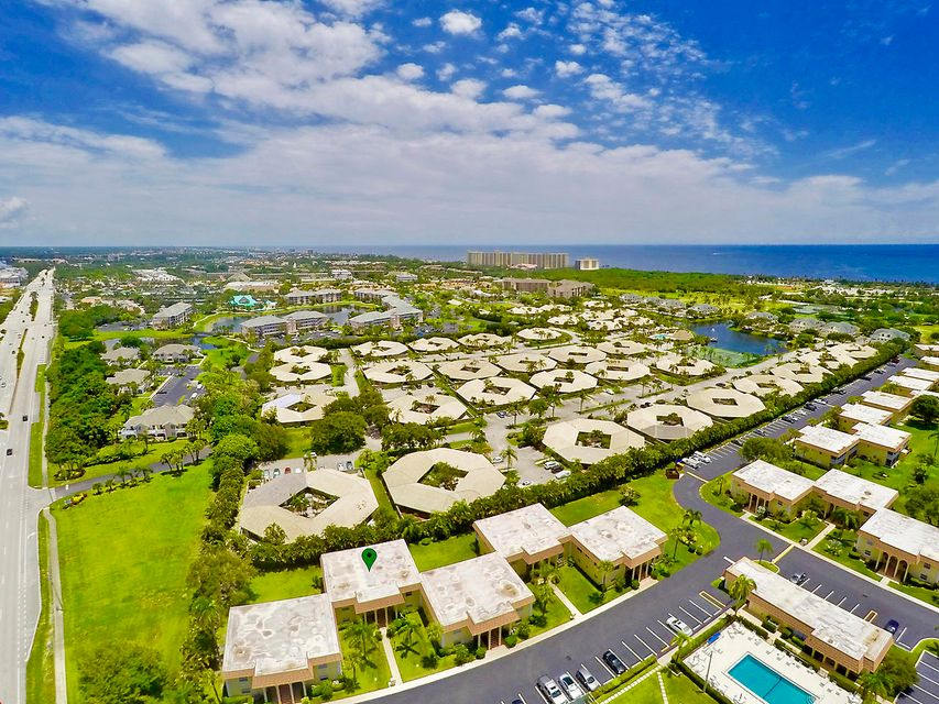 717 S Us Highway 1 114 , Jupiter FL 33477 is listed for sale as MLS Listing RX-10446612 16 photos