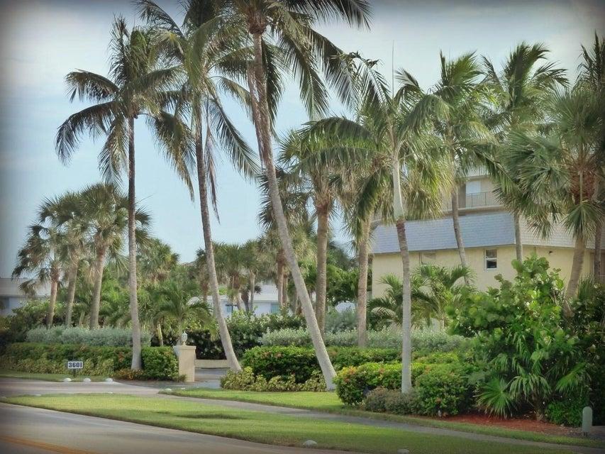 3601 S Ocean Boulevard 603  South Palm Beach FL 33480