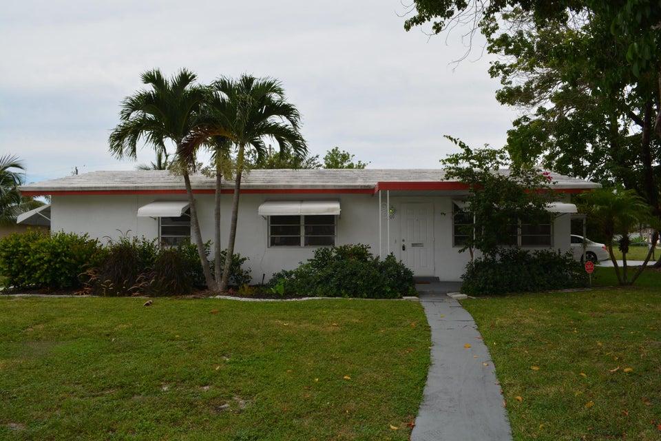 200 NE 3rd Court  Boca Raton FL 33432
