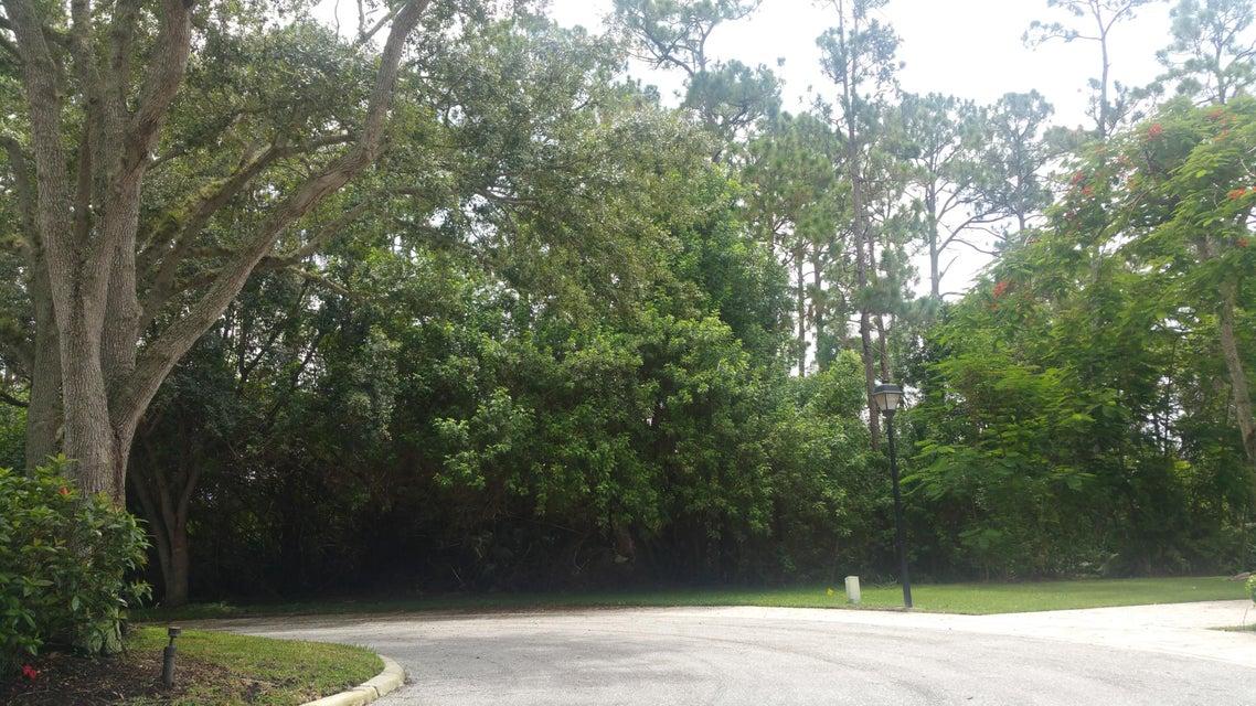 6632 Audubon Trace West Palm Beach, FL 33412
