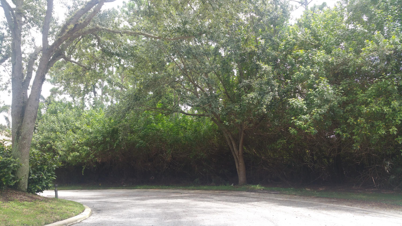 6634 Audubon Trace West Palm Beach, FL 33412
