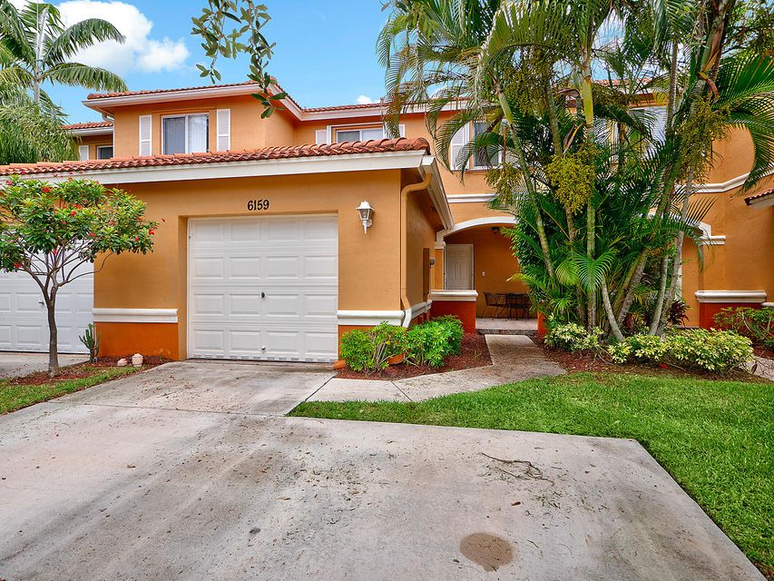 6159 Reynolds Street  West Palm Beach, FL 33411