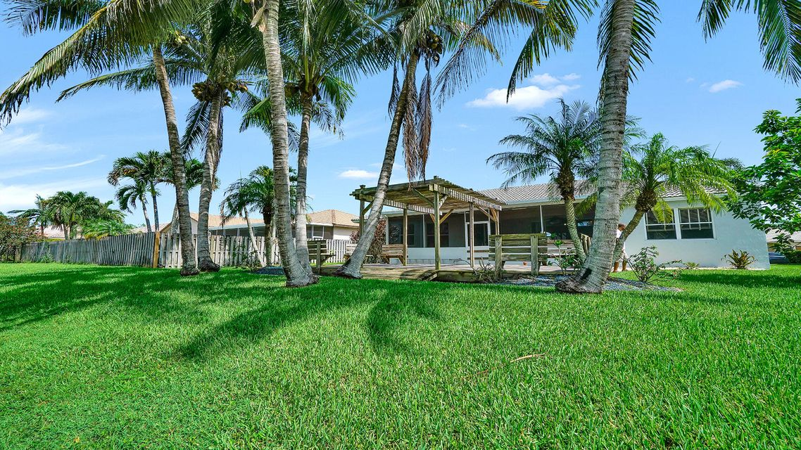3860 Cypress Lake Drive Lake Worth, FL 33467 small photo 34