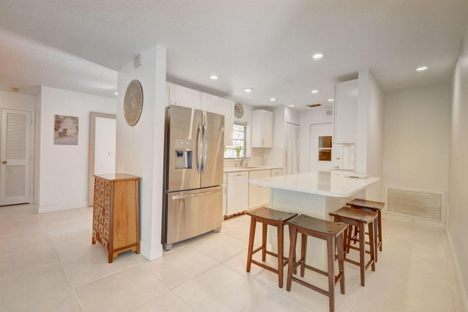 7610  Silver Woods Court 33433 - One of Boca Raton Homes for Sale