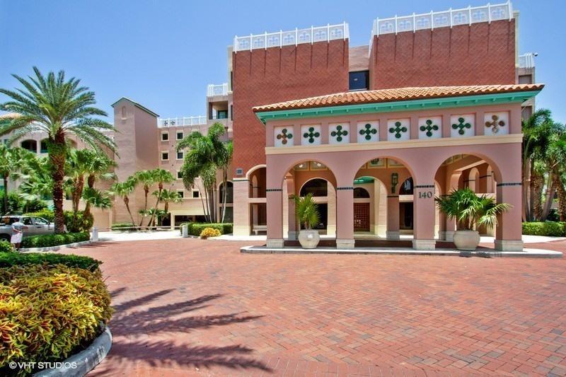 140 SE 5th Avenue 447  Boca Raton FL 33432